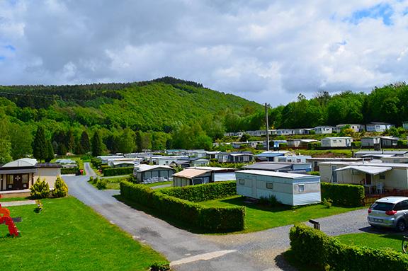 camping-img-rdv-au-coeur-de-la-nature